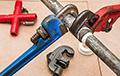 Home Maintenance Checklist 2020
